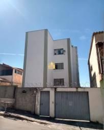 Título do anúncio: Apartamento area privativa em Lagoa Santa