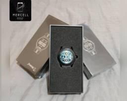 Relógio Blulory BW11