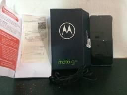 Moto g 30