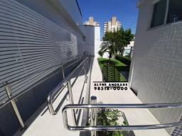 Dionísio Torres | Nascente Total | 144 m² | 3 suítes