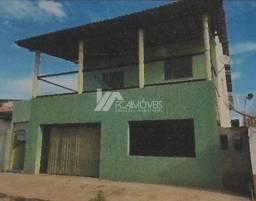 Casa à venda com 3 dormitórios em Centro, Guaratinga cod:e3dfc117e45