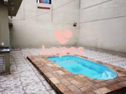 Casa à venda com 3 dormitórios em Jardim américa, Rio de janeiro cod:442869