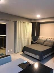 Apartamento para alugar com 1 dormitórios cod:L14006