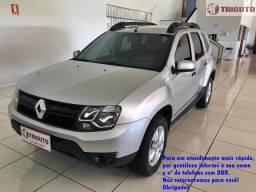 Renault Duster Expression 1.6 MOD 2019 *LEIA TODO O ANÚNCIO*