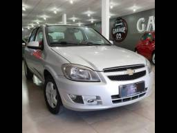 Chevrolet Celta Spirit/ LT 1.0