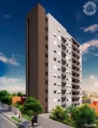 Station Residence - 37 a 48m² - 1 a 2 quartos - São Paulo - SP