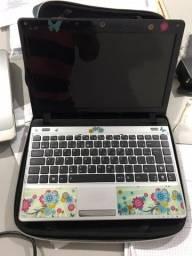 NetBook Asus