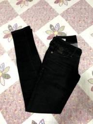 calça jeans fórum