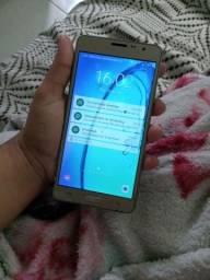 Celular Samsung Galaxy On 7
