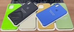 Capa iPhone XS Max e 12 Pro Max