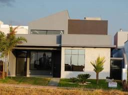 Casa em condomínio (proprietário)