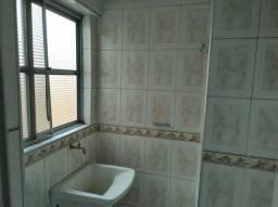 Vende se apartamento em Sumaré