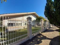 Casa à venda com 3 dormitórios em Jardim lindóia, Porto alegre cod:9938305