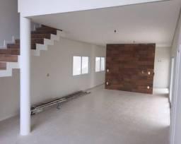 Casa à venda com 3 dormitórios em Betel, Paulínia cod:CA003953