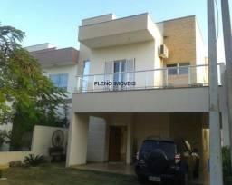 Casa à venda com 4 dormitórios em Cascata, Paulínia cod:CA004583