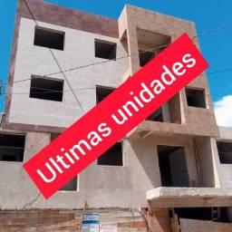 Apartamentos Novos em Praia de Itaparica