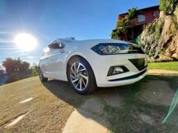 VW Polo Highiline 1.0 TSI Flex 2019