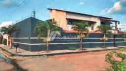 Casa à venda com 2 dormitórios em Nova esperanca, Arapiraca cod:939e094b836