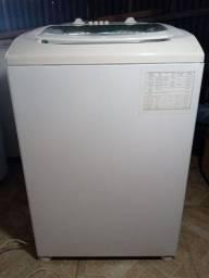 Máquina de lavar Cônsul Maré Super