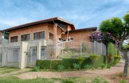 Casa para venda no Parque São Quirino, Campinas