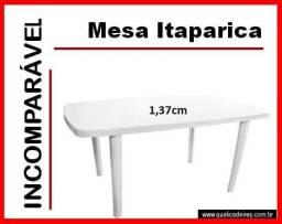 Mesa Itaparica 137x80