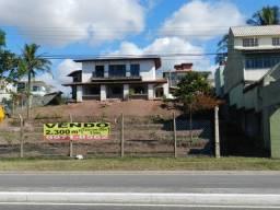 Casa em Portal de Jacaraipe - ES 010.