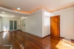 Apartamento à venda com 4 dormitórios em Gutierrez, Belo horizonte cod:317115