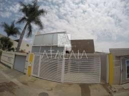 Casa com 4 quartos para alugar, 400 m² por R$ 4.000/mês - Guará II - Guará/DF