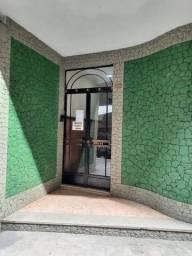 Título do anúncio: Apartamentos de 1 e 2 quartos em São Cristóvão