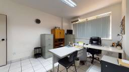Título do anúncio: Sala à venda, 38 m² por R$ 220.000,00 - Centro - Rio de Janeiro/RJ