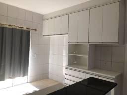 Casa com 4 quartos + uma edícula condomínio mini Chacaras do lago sul