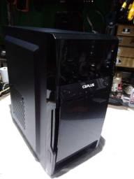 Cpu core i3 7100