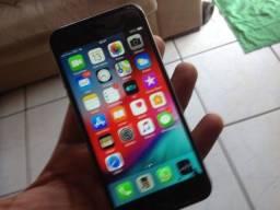 iphone 6   na faixa ok....