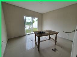 Casa 3 Suítes Ponta Negra Condomínio morada dos Pássaros Aceito