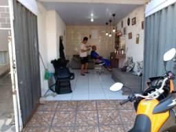Título do anúncio: Vendo casa no bairro São Dimas