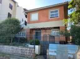 Casa para alugar com 3 dormitórios em Vila assunção, Porto alegre cod:9366