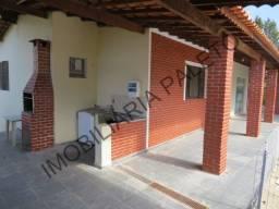 REF 3227 Chácara 1500 m², 3 dormitórios, piscina, Imobiliária Paletó