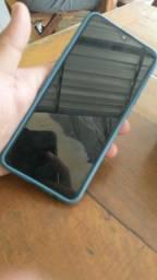Vendo Samsung Galaxy A20s