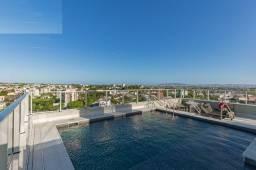 Apartamento à venda com 1 dormitórios em Marechal rondon, Canoas cod:IN5144
