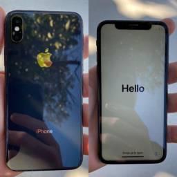 iPhone X 64 GB 2200,00