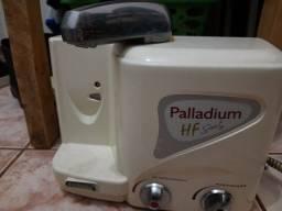 Filtro Europa Palladium HF