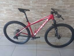 Bike Focus