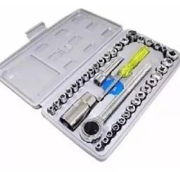 kit de ferramenta
