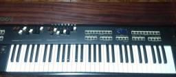 Orgão Tokai Portátil TX-5 Classic