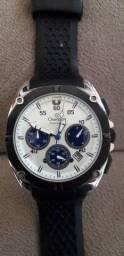 Vendo relógio original champion