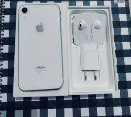 iPhone XR 64 gr
