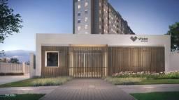 Apartamento 2 dormitórios com vaga Próximo Center Lar Assis Brasil