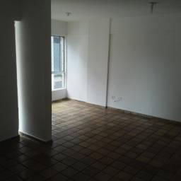 Apartamento Com 95M² localização privilegiada - Piedade