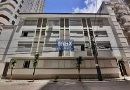 Apartamento para alugar com 1 dormitórios em Centro, Balneário camboriú cod:4695