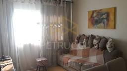 Apartamento à venda com 3 dormitórios em Jardim do lago, Campinas cod:AP007299